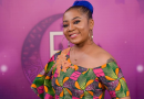 Vicky Zugah Is RIGHT! Ghanaian Women Are 'CH!SEL'. They Don't PAY The Bills If A Man Is BROKE