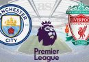 VIDEO: Highlights – Liverpool 3 – 1 Man City