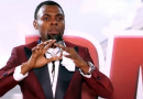 I Have Never Chopped Anybody's Wife Before—Reverend Obofour Confesses In New Video