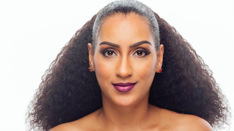 Actress Juliet Ibrahim Speaks In Parables; Says She'll Not Do 'Anything' For Free In 2020. And We Know Exactly What She Means!