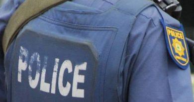 Man Bites School Girl's Clit0ris, Jailed 7 Years