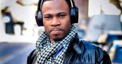 Former Adom FM Presenter Kofi Adoma Nwanwani Joins Angel FM– But We Think He Has Made The Greatest Mistake