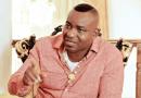 Mahama Has Paid His Boys To Keep Accra Dirty–Chairman Wontumi