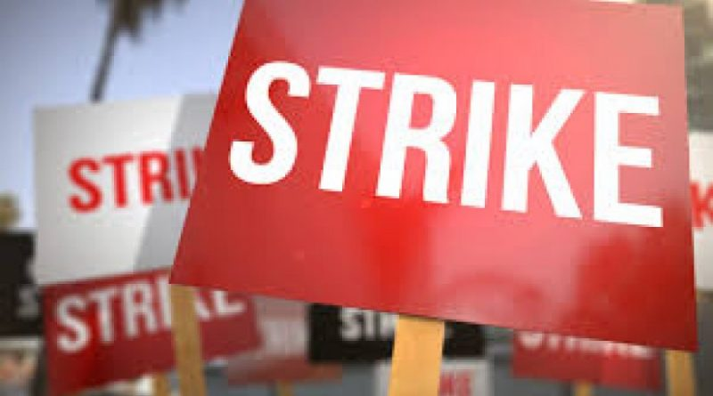 Mortuary Workers Declare Nationwide Strike Effective October 1. Check Out All Their Demands