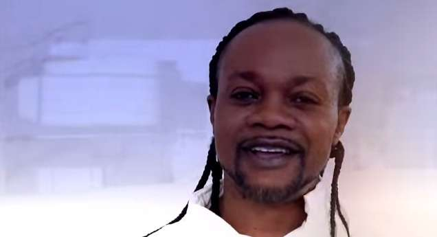 Everything You Must Know About Daddy Lumba As He Turns 56 Years Today