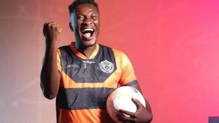 Credible Info On Asamoah Gyan's Net Worth 2020 [Read The Details Here]