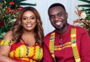 HOT GOSSIP: Gospel Singer Joe Mettle Divorces Wife
