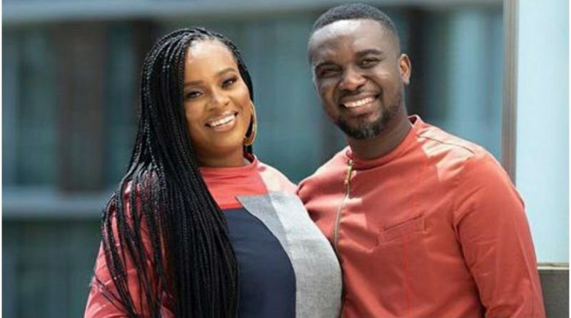 Why Joe Mettle Divorced His Wife