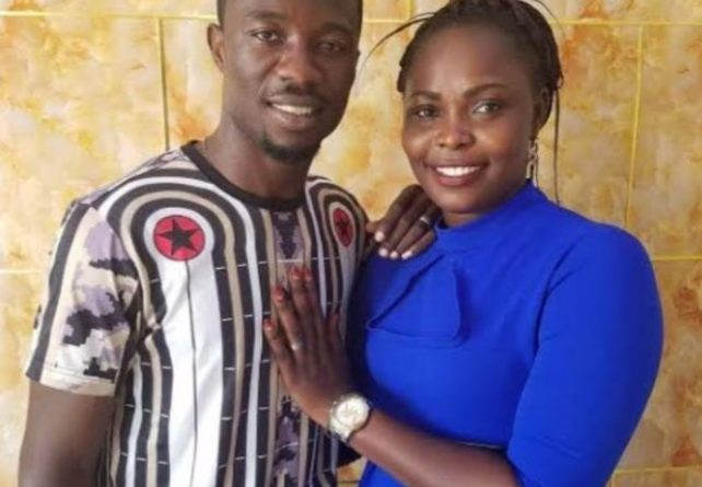 Kumawood Actor Kwaku Manu Divorces Wife–Full Details