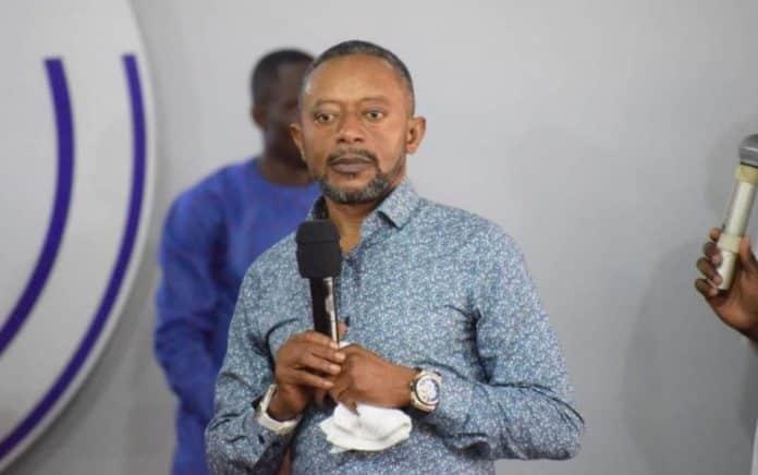 We'll Fully Protect You–Ghana Police On Owusu Bempah's Case